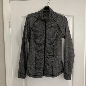 VS Sexy Sport Athletic Jacket